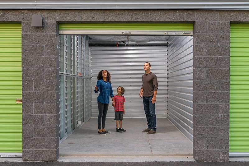 Gainesville Storage Solutions